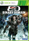 Binary Domain BoxArt, Screenshots and Achievements