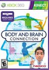 Body and Brain Connection BoxArt, Screenshots and Achievements