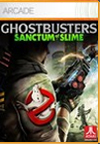 Ghostbusters: Sanctum of Slime Achievements