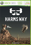 Harms Way Achievements