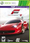 Forza Motorsport 4 Xbox 360 Clans