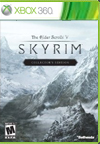 The Elder Scrolls V: Skyrim BoxArt, Screenshots and Achievements