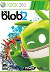 de Blob 2 BoxArt, Screenshots and Achievements