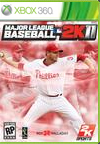 Major League Baseball 2K11 BoxArt, Screenshots and Achievements