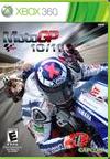 MotoGP 10/11 BoxArt, Screenshots and Achievements