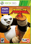 Kung Fu Panda 2 BoxArt, Screenshots and Achievements