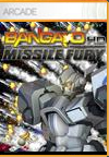 Bangai-O HD: Missile Fury BoxArt, Screenshots and Achievements