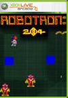 Robotron: 2084 Achievements
