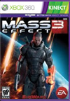 Mass Effect 3 BoxArt, Screenshots and Achievements