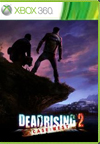 Dead Rising 2: Case West Achievements