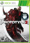 Prototype 2 BoxArt, Screenshots and Achievements