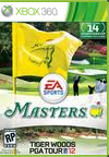 Tiger Woods PGA Tour 12 BoxArt, Screenshots and Achievements