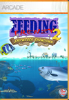 Feeding Frenzy 2 Achievements