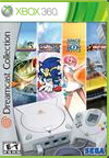 Dreamcast Collection BoxArt, Screenshots and Achievements
