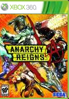Anarchy Reigns BoxArt, Screenshots and Achievements