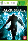 Dark Souls BoxArt, Screenshots and Achievements