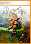 Bastion BoxArt, Screenshots and Achievements