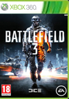 Battlefield 3 BoxArt, Screenshots and Achievements