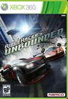 Ridge Racer Unbounded BoxArt, Screenshots and Achievements