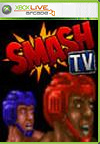Smash TV Achievements