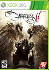 The Darkness II BoxArt, Screenshots and Achievements