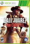 Call of Juarez: The Cartel BoxArt, Screenshots and Achievements