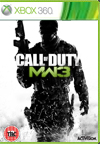 Call of Duty: Modern Warfare 3 Xbox 360 Clans