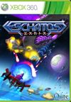 Eschatos BoxArt, Screenshots and Achievements