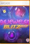 Bejeweled Blitz Live