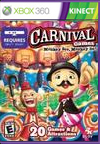 Carnival Games: Monkey See, Monkey Do Achievements