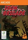 Iron Brigade Achievements