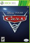 Cars 2: The Video Game Achievements