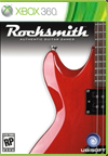 Rocksmith BoxArt, Screenshots and Achievements
