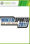 Winter Sports 2011 BoxArt, Screenshots and Achievements