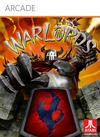 Warlords HD BoxArt, Screenshots and Achievements