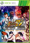 Super Street Fighter IV: Arcade Edition BoxArt, Screenshots and Achievements