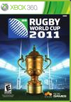Rugby World Cup 2011 BoxArt, Screenshots and Achievements