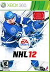 NHL 12 BoxArt, Screenshots and Achievements