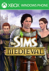 The Sims Medieval BoxArt, Screenshots and Achievements