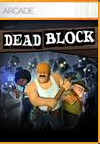 Dead Block Achievements