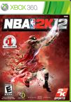NBA 2K12 BoxArt, Screenshots and Achievements