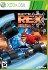 Generator Rex: Agent of Providence BoxArt, Screenshots and Achievements