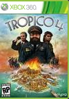 Tropico 4 BoxArt, Screenshots and Achievements