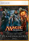 Magic 2012 BoxArt, Screenshots and Achievements