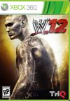 WWE '12 BoxArt, Screenshots and Achievements