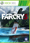Far Cry 3 BoxArt, Screenshots and Achievements
