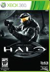 Halo: Combat Evolved Anniversary BoxArt, Screenshots and Achievements
