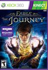 Fable: The Journey Achievements