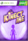 Kinect Fun Labs: Kinect Me BoxArt, Screenshots and Achievements