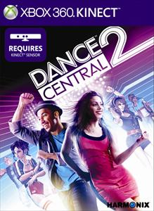 Dance Central 2 BoxArt, Screenshots and Achievements